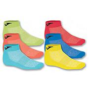 ANKLE SOCK (PACK 12)