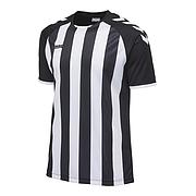 CORE STRIPED SS JERSEY