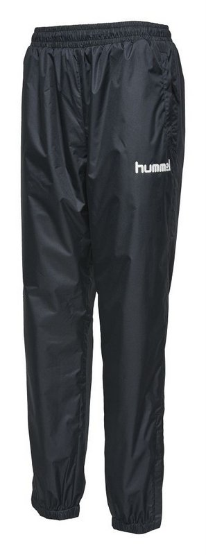 CORE ALL-WEATHER PANT