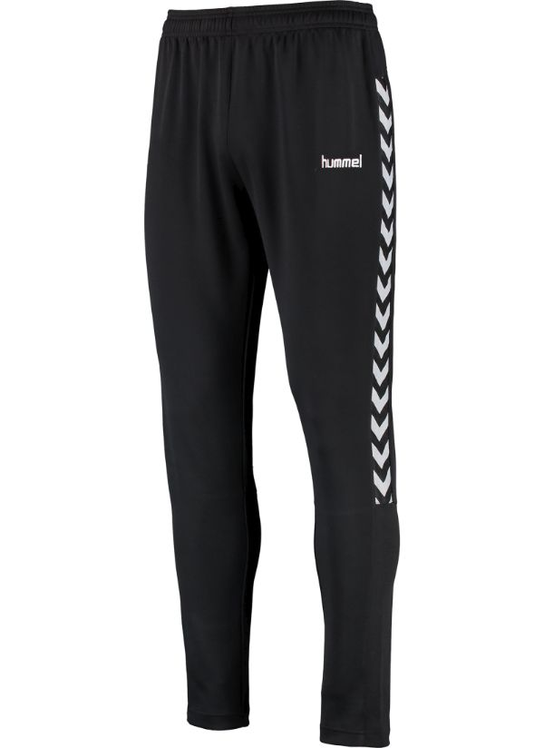 AUTH. CHARGE FOOTBALL PANTS (JUNIOR)
