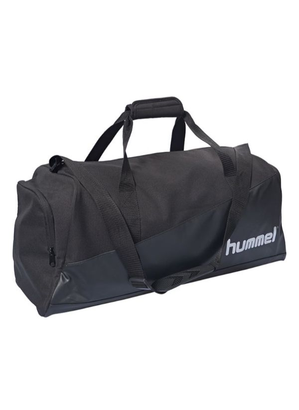 AUTHENTIC CHARGE SPORTS BAG