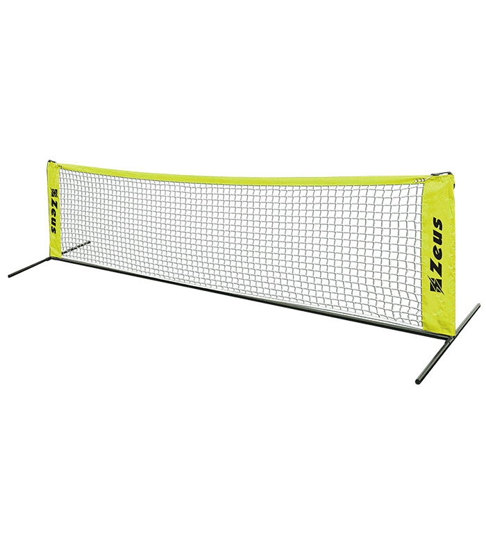 CALCIO TENNIS SET